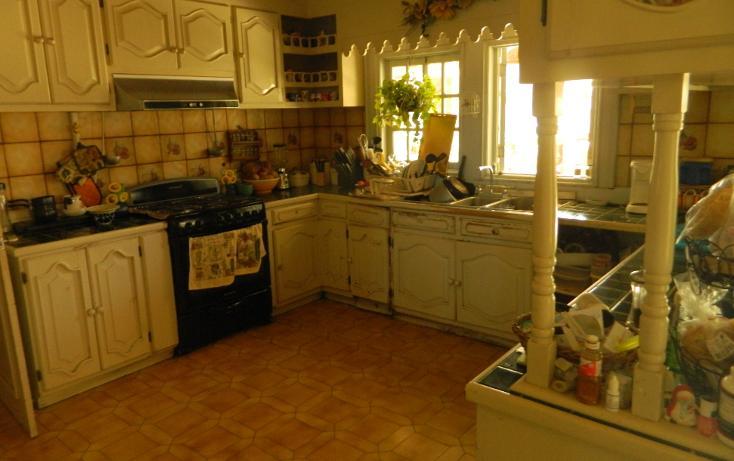 Foto de casa en venta en  , zona central, la paz, baja california sur, 1302941 No. 33