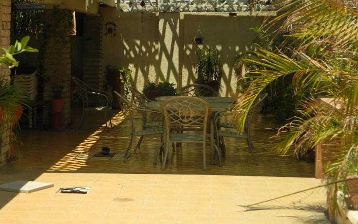 Foto de casa en venta en  , zona central, la paz, baja california sur, 1302941 No. 35
