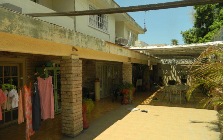 Foto de casa en venta en, zona central, la paz, baja california sur, 1302941 no 36