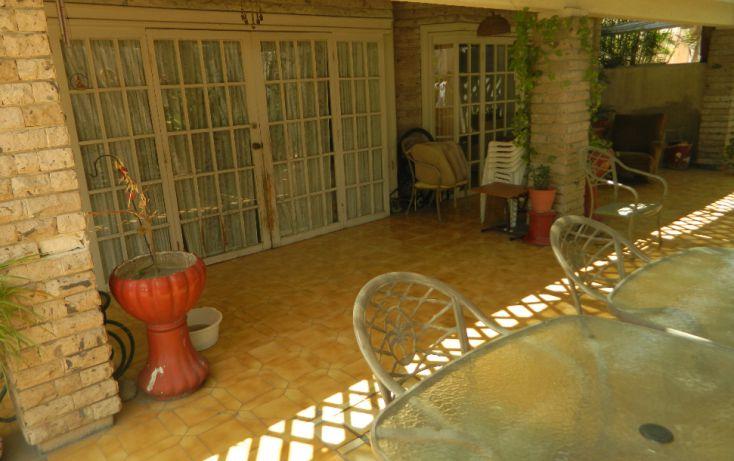 Foto de casa en venta en, zona central, la paz, baja california sur, 1302941 no 38