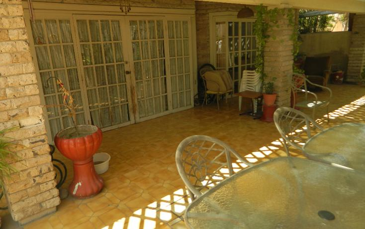 Foto de casa en venta en  , zona central, la paz, baja california sur, 1302941 No. 38