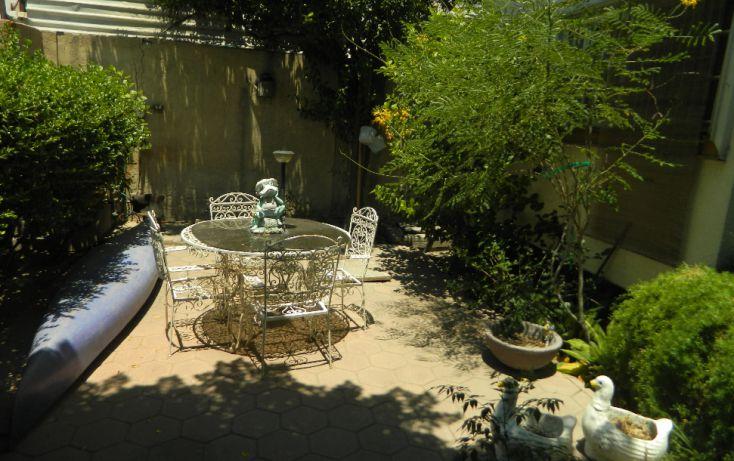 Foto de casa en venta en, zona central, la paz, baja california sur, 1302941 no 41