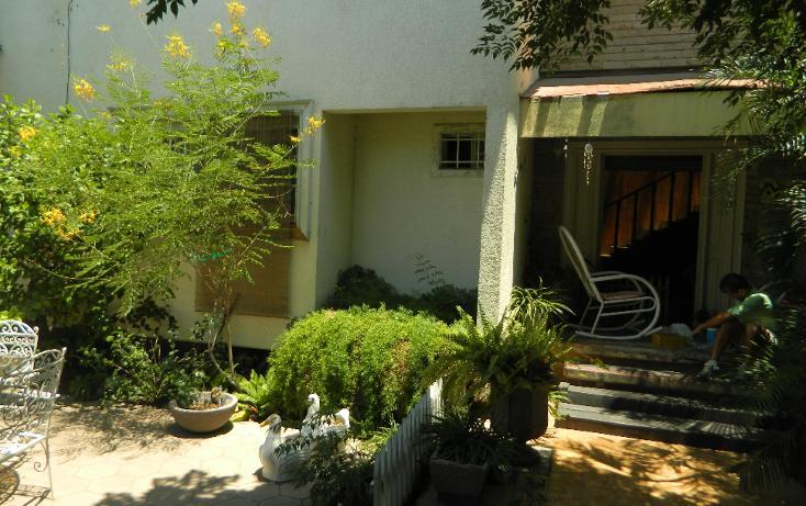 Foto de casa en venta en  , zona central, la paz, baja california sur, 1302941 No. 42