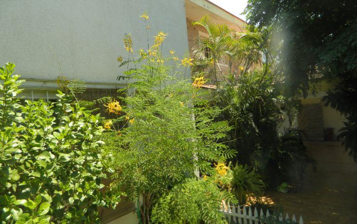 Foto de casa en venta en, zona central, la paz, baja california sur, 1302941 no 43