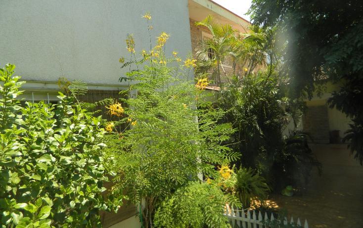 Foto de casa en venta en  , zona central, la paz, baja california sur, 1302941 No. 43