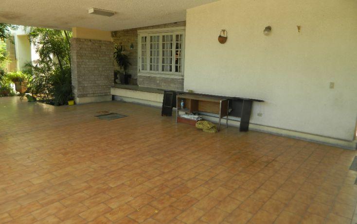 Foto de casa en venta en, zona central, la paz, baja california sur, 1302941 no 45