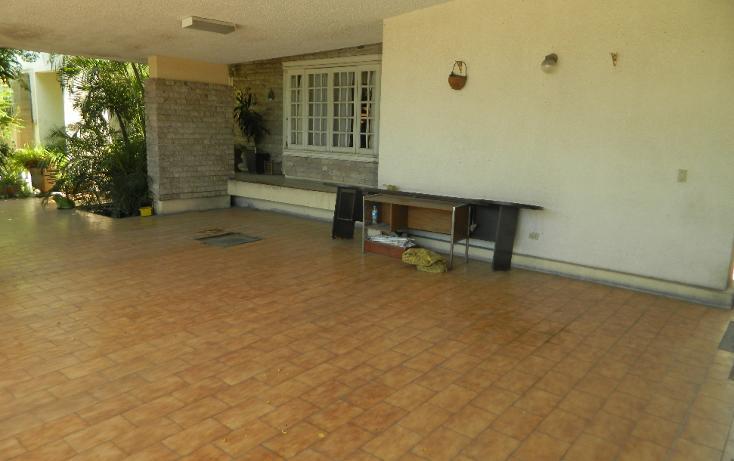 Foto de casa en venta en  , zona central, la paz, baja california sur, 1302941 No. 45