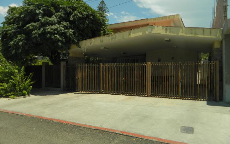 Foto de casa en venta en  , zona central, la paz, baja california sur, 1302941 No. 46
