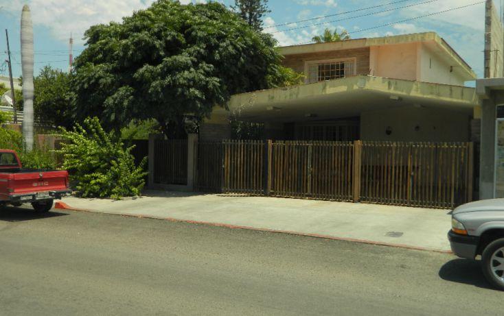 Foto de casa en venta en, zona central, la paz, baja california sur, 1302941 no 47