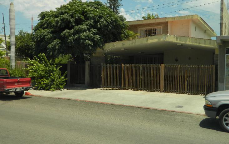 Foto de casa en venta en  , zona central, la paz, baja california sur, 1302941 No. 47