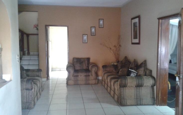 Foto de casa en venta en  , zona central, la paz, baja california sur, 1404721 No. 02