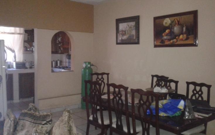Foto de casa en venta en  , zona central, la paz, baja california sur, 1404721 No. 03