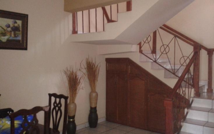 Foto de casa en venta en  , zona central, la paz, baja california sur, 1404721 No. 04