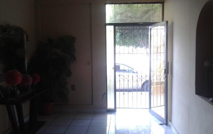 Foto de casa en venta en  , zona central, la paz, baja california sur, 1404721 No. 06