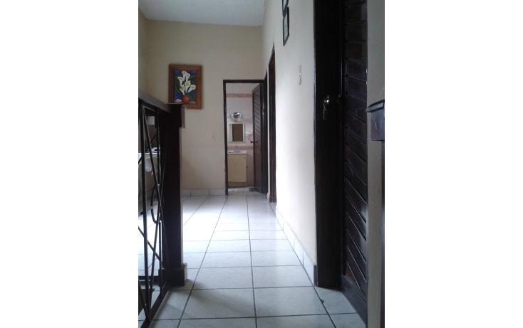 Foto de casa en venta en  , zona central, la paz, baja california sur, 1404721 No. 07