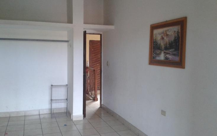 Foto de casa en venta en  , zona central, la paz, baja california sur, 1404721 No. 10