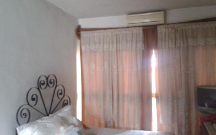 Foto de casa en venta en  , zona central, la paz, baja california sur, 1404721 No. 11
