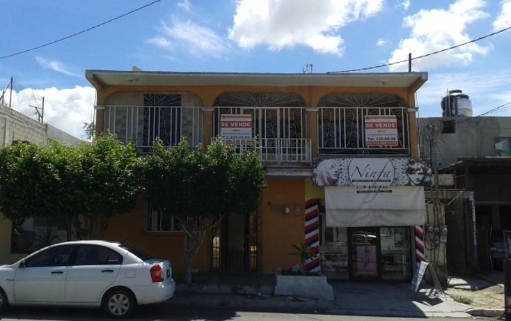Foto de casa en venta en  , zona central, la paz, baja california sur, 1404721 No. 19