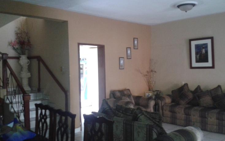 Foto de casa en venta en  , zona central, la paz, baja california sur, 1404721 No. 27
