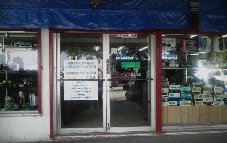Foto de local en venta en  , zona central, la paz, baja california sur, 1460921 No. 03