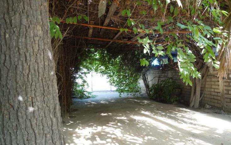 Foto de casa en venta en  , zona central, la paz, baja california sur, 1467063 No. 02