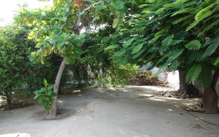 Foto de casa en venta en  , zona central, la paz, baja california sur, 1467063 No. 04