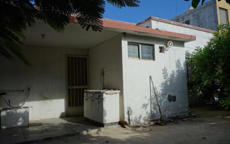 Foto de casa en venta en  , zona central, la paz, baja california sur, 1467063 No. 05