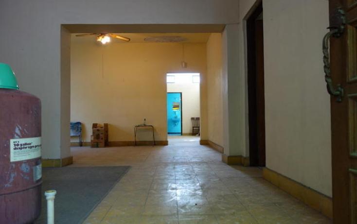Foto de casa en venta en  , zona central, la paz, baja california sur, 1467063 No. 06