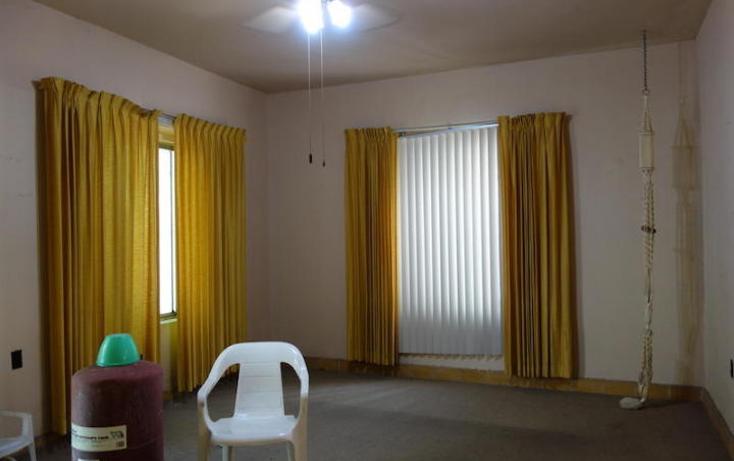 Foto de casa en venta en  , zona central, la paz, baja california sur, 1467063 No. 07