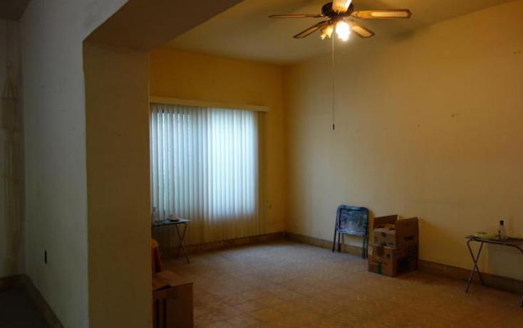 Foto de casa en venta en  , zona central, la paz, baja california sur, 1467063 No. 08