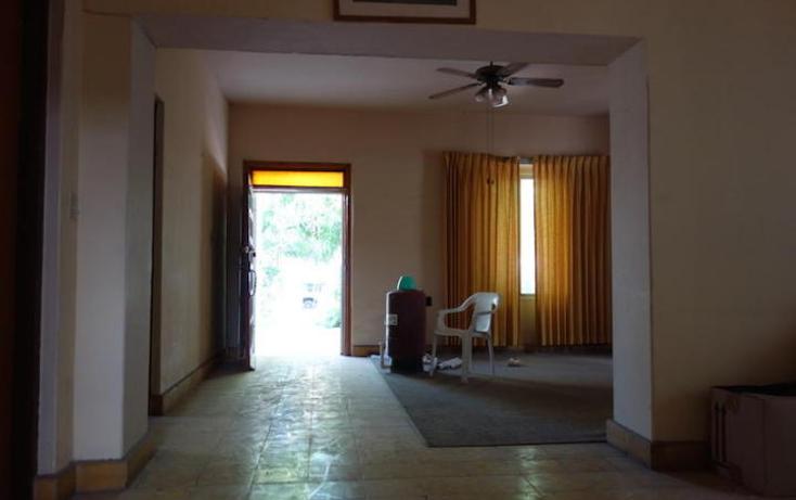 Foto de casa en venta en  , zona central, la paz, baja california sur, 1467063 No. 09