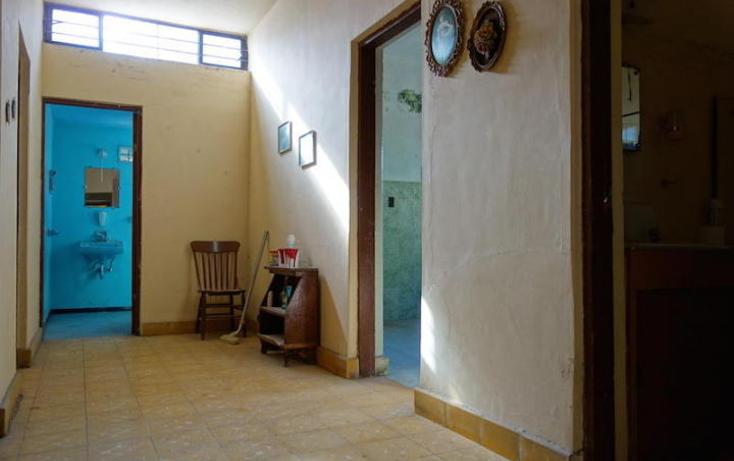 Foto de casa en venta en  , zona central, la paz, baja california sur, 1467063 No. 10