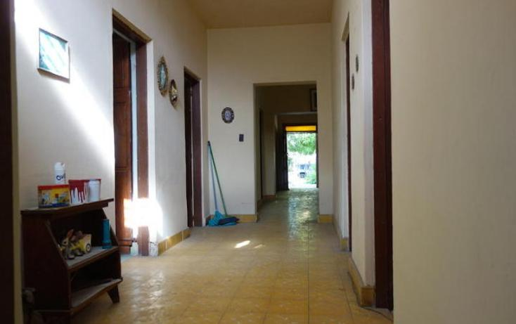 Foto de casa en venta en  , zona central, la paz, baja california sur, 1467063 No. 11