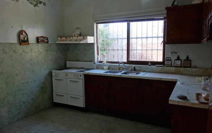 Foto de casa en venta en  , zona central, la paz, baja california sur, 1467063 No. 12