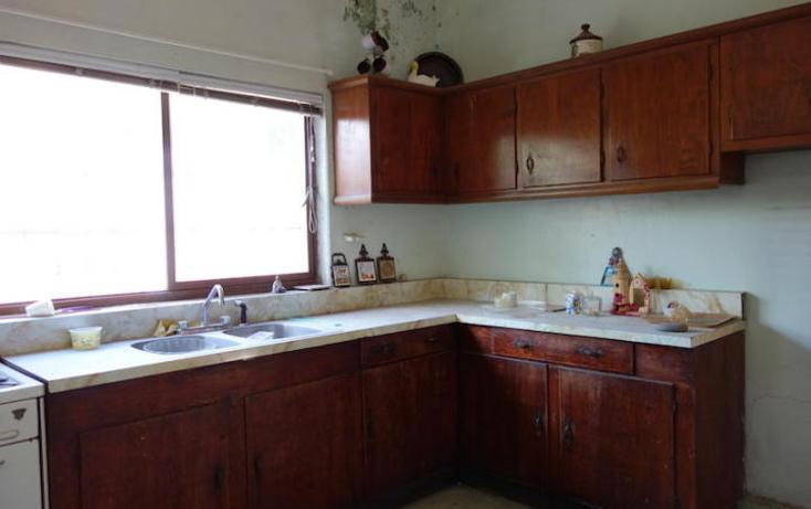 Foto de casa en venta en  , zona central, la paz, baja california sur, 1467063 No. 13