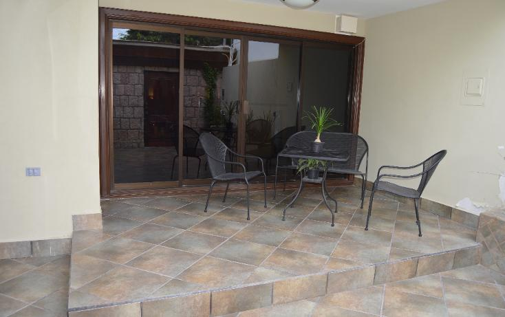 Foto de casa en venta en  , zona central, la paz, baja california sur, 1555264 No. 03