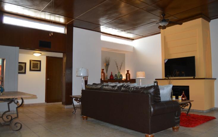 Foto de casa en venta en  , zona central, la paz, baja california sur, 1555264 No. 05