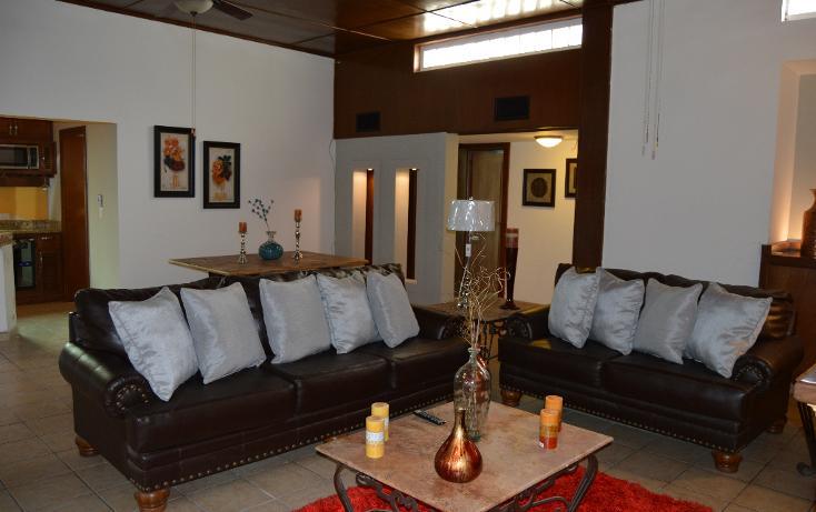 Foto de casa en venta en  , zona central, la paz, baja california sur, 1555264 No. 07