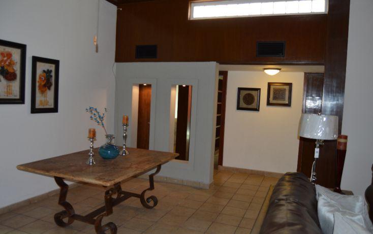 Foto de casa en venta en, zona central, la paz, baja california sur, 1555264 no 08