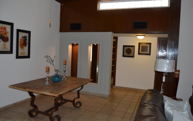 Foto de casa en venta en  , zona central, la paz, baja california sur, 1555264 No. 08