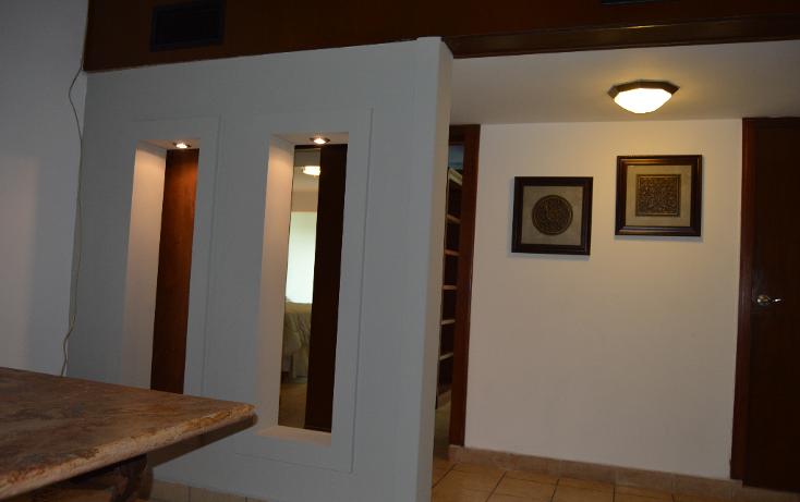 Foto de casa en venta en  , zona central, la paz, baja california sur, 1555264 No. 22