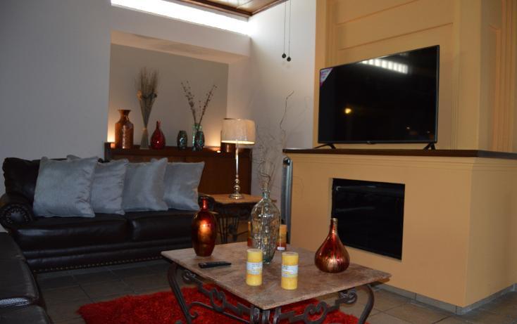 Foto de casa en venta en  , zona central, la paz, baja california sur, 1555264 No. 23
