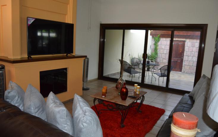 Foto de casa en venta en, zona central, la paz, baja california sur, 1555264 no 24