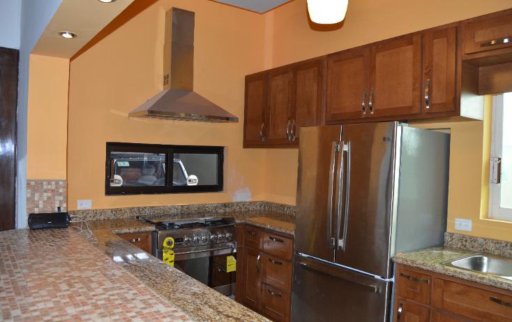 Foto de casa en venta en  , zona central, la paz, baja california sur, 1555264 No. 26