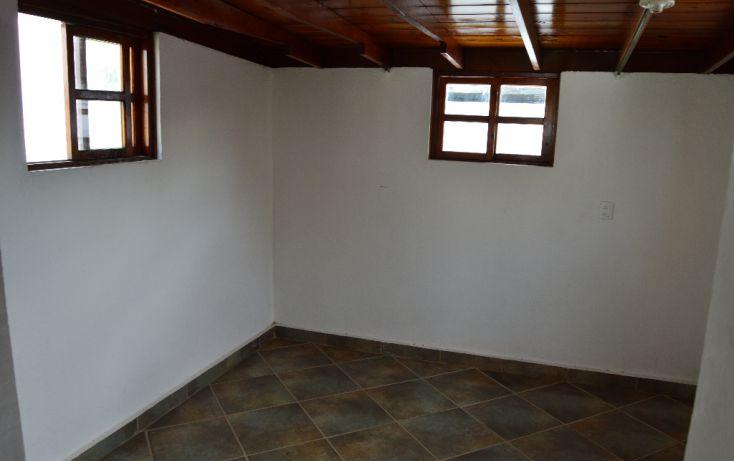 Foto de casa en venta en, zona central, la paz, baja california sur, 1555264 no 29