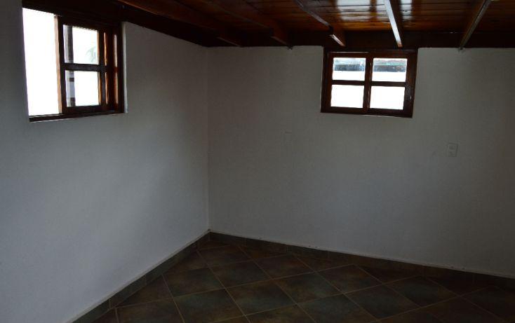 Foto de casa en venta en, zona central, la paz, baja california sur, 1555264 no 30