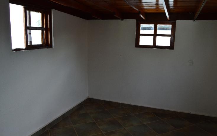Foto de casa en venta en  , zona central, la paz, baja california sur, 1555264 No. 30