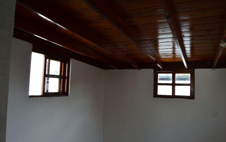 Foto de casa en venta en, zona central, la paz, baja california sur, 1555264 no 31