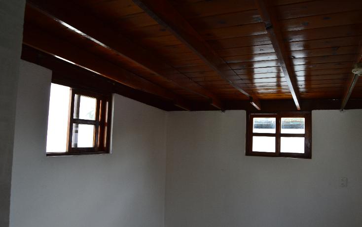 Foto de casa en venta en  , zona central, la paz, baja california sur, 1555264 No. 31