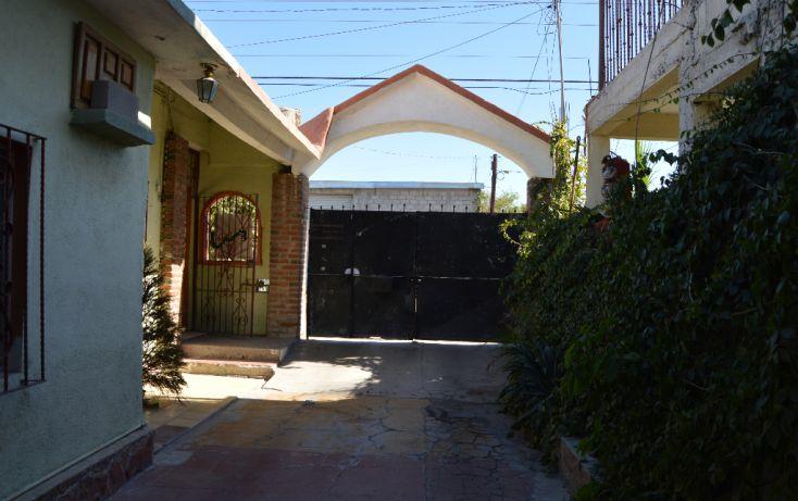Foto de casa en venta en, zona central, la paz, baja california sur, 1598254 no 03